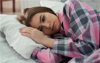 引起失眠的心理因素是什么