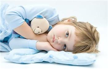 宝宝睡眠不好的因素有哪些