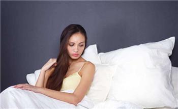 失眠的常见因素有哪些