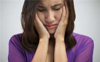女性怎样避免失眠的烦恼
