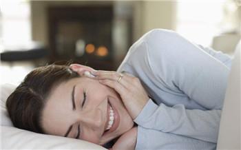 怎样做才能远离失眠