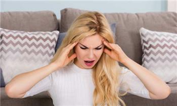 错误的睡眠姿势有哪些?哪种睡姿伤身