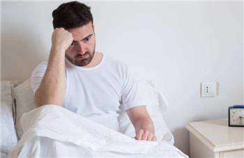 老年人失眠症的表现有哪些