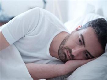 当出现失眠的情况我们该如何应对