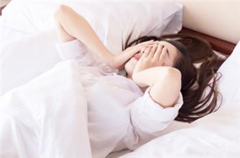 饮食调理失眠的方法有哪些