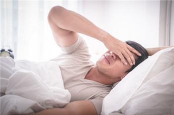 严重失眠应该怎么办