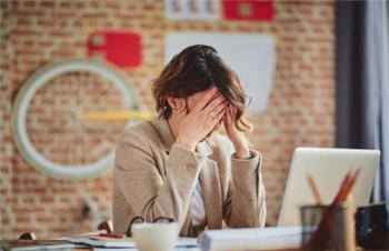 常见的失眠症状有哪些