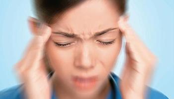老年人出现头痛的原因是什么