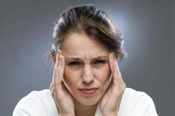 防备头痛的办法有哪些
