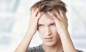 导致头痛头晕的要素有哪些