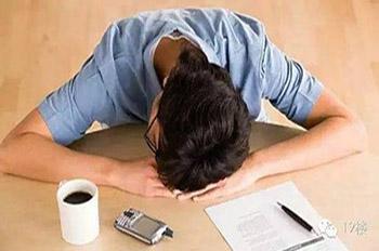 导致头痛头晕的症状是什么