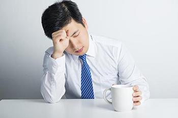 治疗头痛的食疗方法是什么