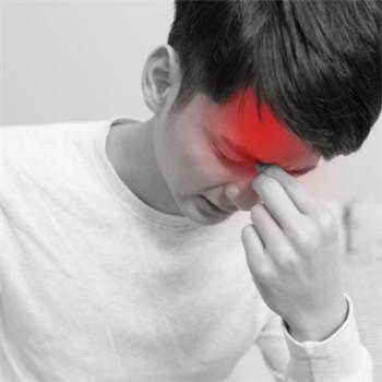 神经性头痛会有什么危害