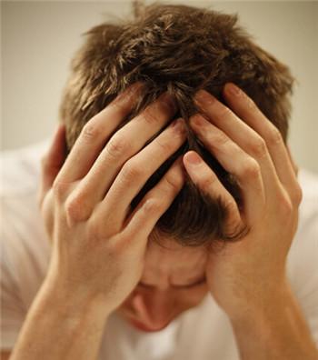 头晕头疼是哪些原因
