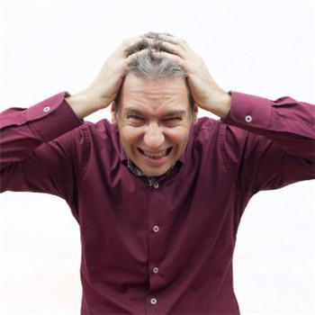 偏头痛的食疗方法有哪些