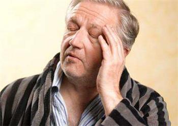 引发头痛产生的病理因素有哪些