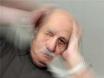 都有哪些因素可能会引发偏头痛
