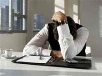 偏头痛的主要危害都有哪些