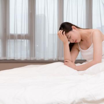 夏季高温天气怎样来预防头痛