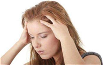 用哪些方法可以缓解偏头痛的症状