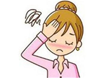 老年人出现头痛还需多加的警惕才行
