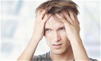 哪些因素是导致偏头痛的重要因素