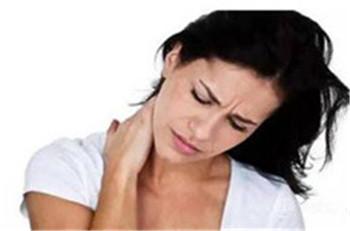 我们头痛的原因究竟是什么