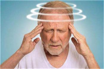 老是偏头痛该怎么办