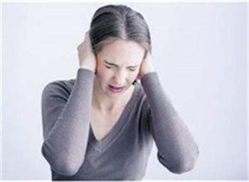 偏头痛的症状表现都有哪些