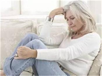 偏头痛的治疗方法有哪些