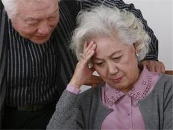 为什么中老年人的睡眠比较差