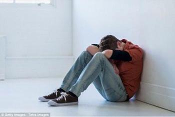 抑郁症常见的症状有哪些