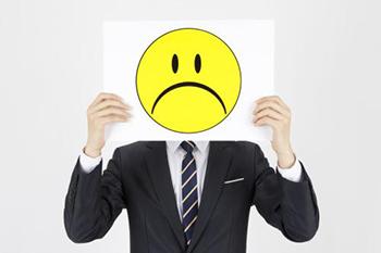 抑郁症和忧郁症两者的差异有哪些