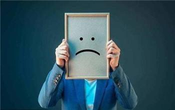抑郁症可以采取什么有效治疗