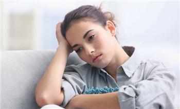 如何才能有效的改善抑郁症病情