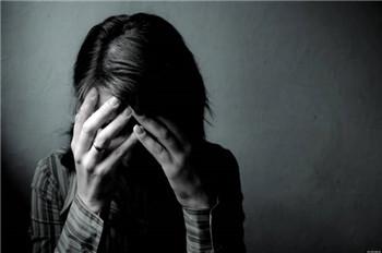 抑郁症的危害到底有哪些