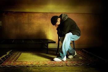 生活中出现抑郁症是哪些原因