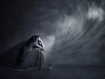 出现哪些症状需要警惕抑郁症?