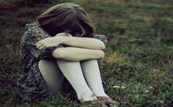 抑郁症有哪些诊断方法