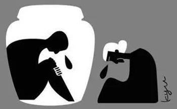 医治自闭症过程中导致的误区有哪些