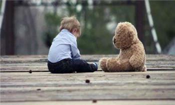 如何判断孩子出现自闭症