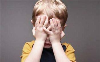 孩子患有孤独症需要怎样治疗