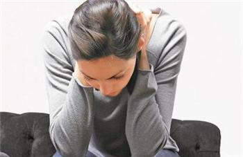 狂躁症有哪些护理方法