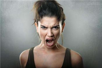 躁狂症的早期症状有哪些